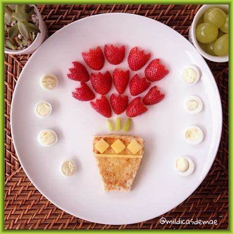 imagenes de frutas y verduras para decorar la cocina - Imagenes De Frutas Y Verduras Para Decorar