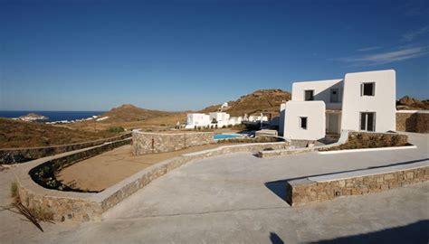 greece buy house buy house in mykonos 06 greek properties