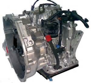 Nissan Cvt Transmission Warranty Psa Nissan Doubles Warranty On Cvts To 10 Years 120 000