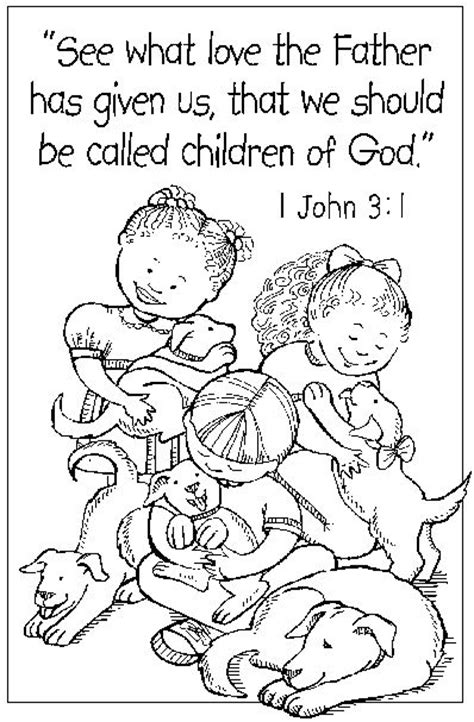 christian coloring pages about love 322 best images about bible coloring printable on