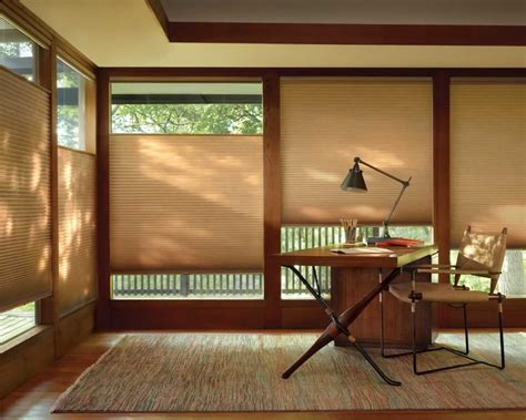Blinds That Open From Top And Bottom 3 Must Know Facts About Top Down Bottom Up Blinds