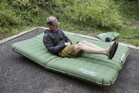 Can I Put An Air Mattress On A Bed Frame by Can I Put An Air Mattress On A Metal Bed Frame 28 Images Altimair Aatqrfv1001 Sofa Air Bed
