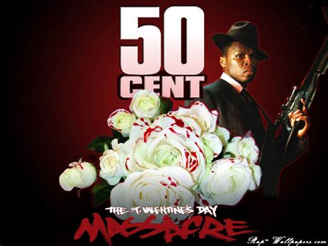 50 cent zip free download 50 cent massacre special edition zip