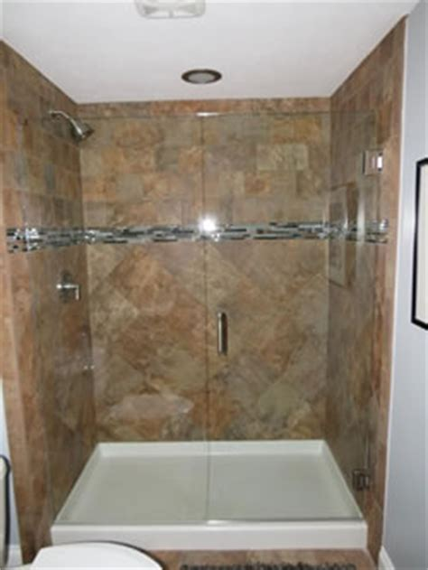 Aluminum Sunrooms Cincinnati Custom Tile Shower Builder Ohio Home Doctor