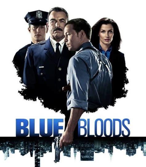 blue megavideo blue bloods ita megavideo megaupload