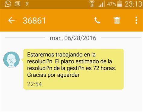 el gobierno elimina el plazo de 24 horas para enterrar a imposible comunicarse con celulares de personal en vt la