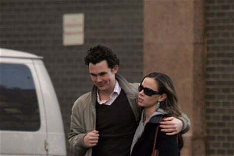 barbara pierce bush daughter boyfriend barbara pierce bush boyfriend 2012