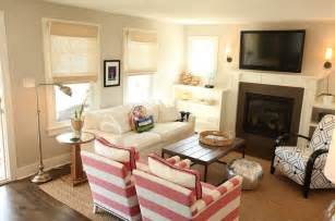 ideas for a small living room small living room ideas that defy standards with their