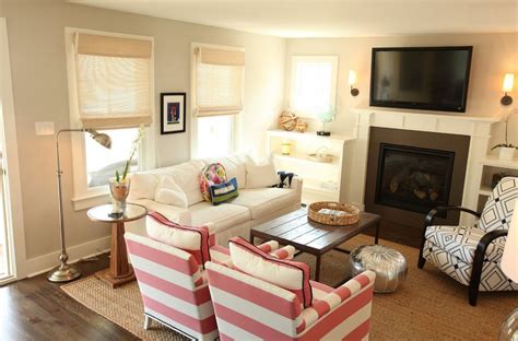small living room ideas  defy standards   stylish designs