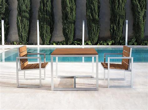 Saler Soft Teak Soft Outdoor Furniture