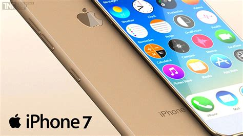 iphone 7 price in usa release date and expectation