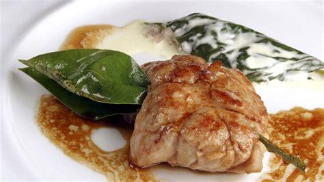 cuisiner du foie de veau comment cuire veau
