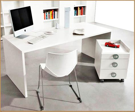 mercatone uno scrivanie per camerette scrivanie per camerette mercatone uno scrivanie per
