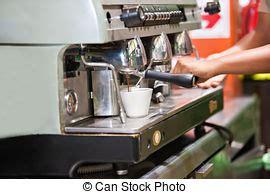 Machine A Cafe Grain 307 by Images Photographiques De Espreso 610 Photographies Et