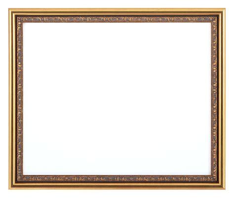Bingkai Frame search results for bingkai frame calendar 2015