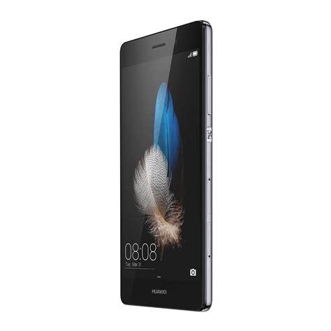 huawei p8 lite huawei p8 lite 5 quot unlocked dual sim octa core android 4g