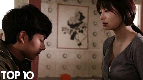 film terbaik korea 2017 10 film semi korea terbaik september 2017 kabar2 com