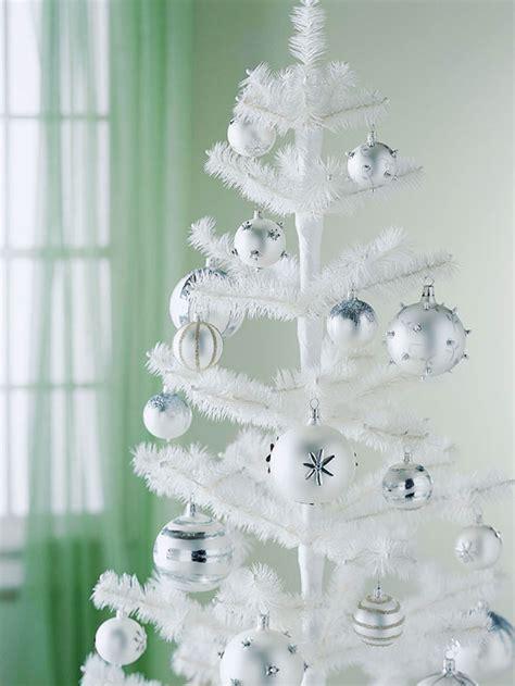 weihnachtsbaum schm 252 cken 10 tipps f 252 r strahlenden christbaum