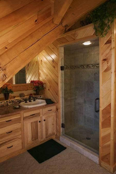 mobili bagno rustici mobili bagno su misura mobili bagno in legno legnoeoltre