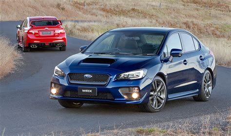 subaru sti 2016 stance 2016 subaru wrx wrx sti pricing and specifications