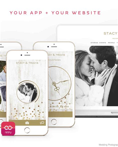 Wedding Websites by Best Wedding Websites For Building Your Big Day Domain
