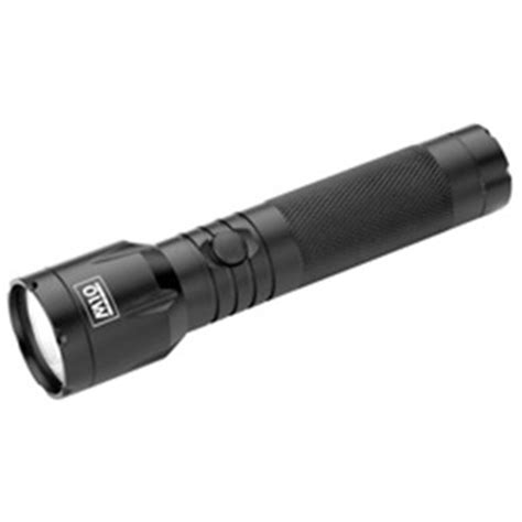torch le m10 torch light 3w le 273 flashlights lighting horme singapore
