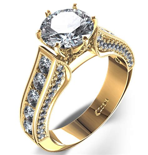 Kalyan Jewellers Finger Ring Designs With Price by Best Of Kalyan Jewellers Gold Ring Designs With Price
