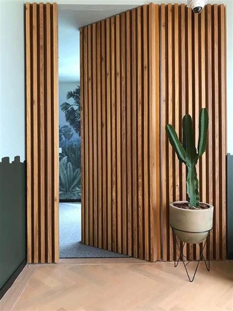 puerta escondida lavadero  bano pared heladera puertas ocultas habitaciones ocultas en