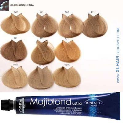 numeros de tintes para el cabello xl hair tintes y decoloraci 211 n para rubias