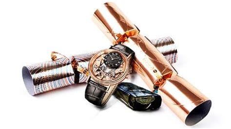 pull a 163 19 000 watch from the world s most expensive