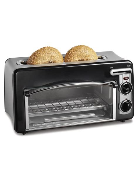Toaster And Oven toasters slice 2 4 breville ovens convectioncuisinart black and decker calphalon stainless s