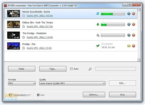 download converter video ke mp3 free youtube to mp3 converter ke stažen 237 zdarma download