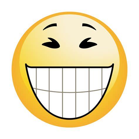 Sticker Smileys by Stickers Muraux Pour Les Enfants Sticker Smiley Grand