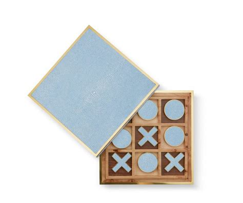 coffee table tic tac toe set the table the buzz blog diane james home