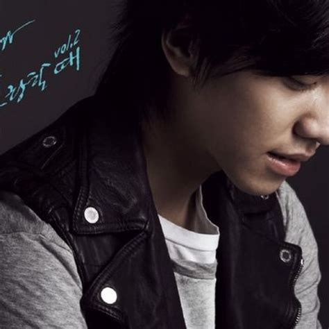 lee seung gi love life lee seung gi let s break up by lee seung gi lee seung