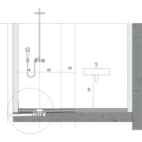 Charmant Modification Salle De Bain #5: prrojet-amenagement-douche-accessible-vue-coupe.png