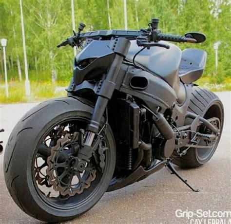 Kaos Motor Kawasaki Z1000 33215 mad kuussa custom hayabusa modifikasi motor motorcycle