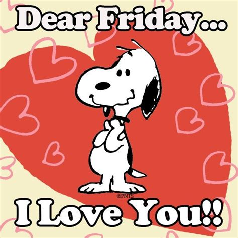 Happy Friday 3 by 474 Best Images About Happy Friday On Tgif On