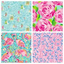 Lilly Pulitzer Bedding Collections Eye For Design Lilly Pulitzer Style Interiors Palm