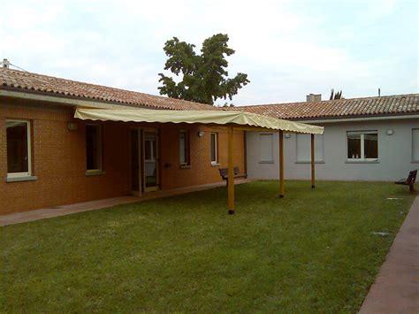 tettoie per giardino tettoie per giardino in legno lamellare