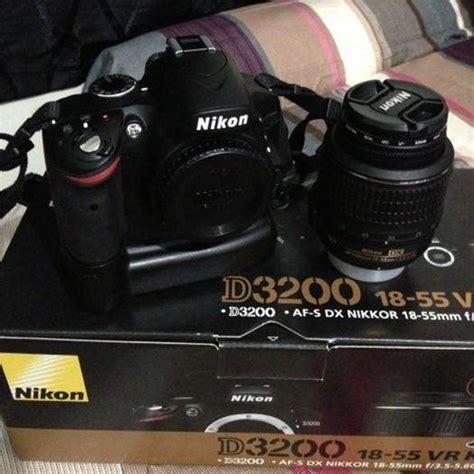 nikon 3200 best price nikon d3200 dslr with 18 55mm lens kit