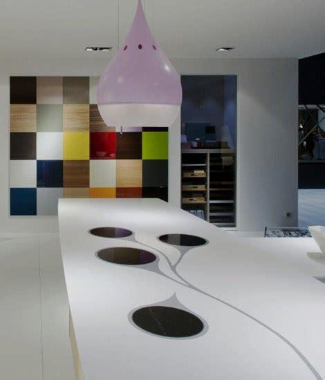 future kitchen design future kitchen concept latest trends in home appliances