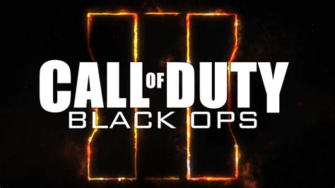 black ops 3 call of duty black ops iii review the best call of duty