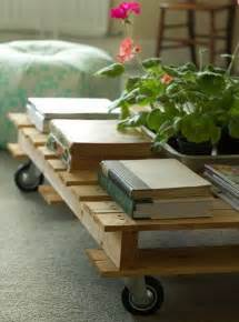 Pallet furniture ideas 10 jpg 500 215 675 inside and out