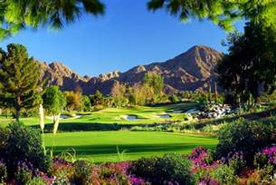 beautiful pictures golf course wallpapers wallpaper cave