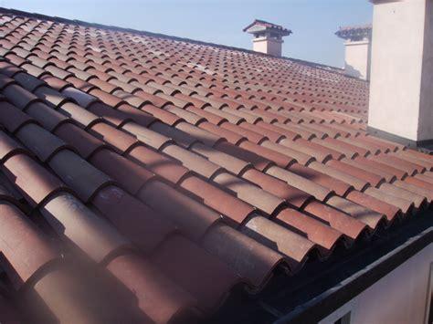 materiale per tettoie materiale per tetti idee di design per la casa