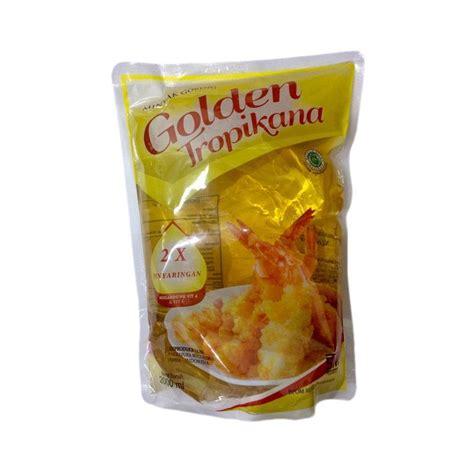 Minyak Goreng Tip Top jual golden tropikana minyak goreng 2000 ml