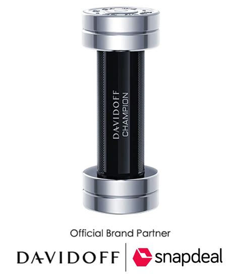 Davidoff Chion For Edt 90ml davidoff chion 90 ml edt for buy at best