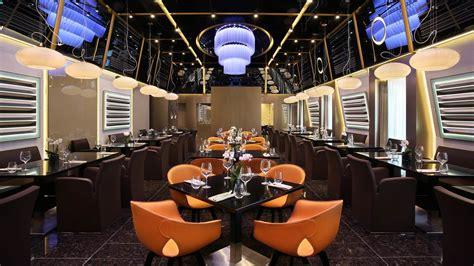 ristorante terrazza terrazza gallia excelsior hotel gallia