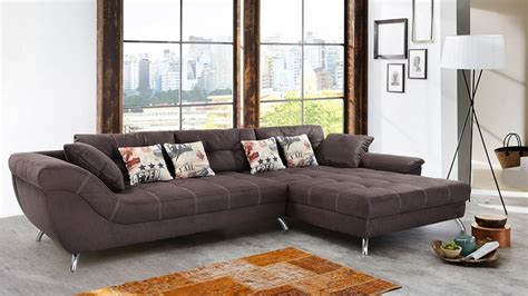 hills swing sets adelaide sofa sf 28 images 2 seater sofa bright sf 2s 14